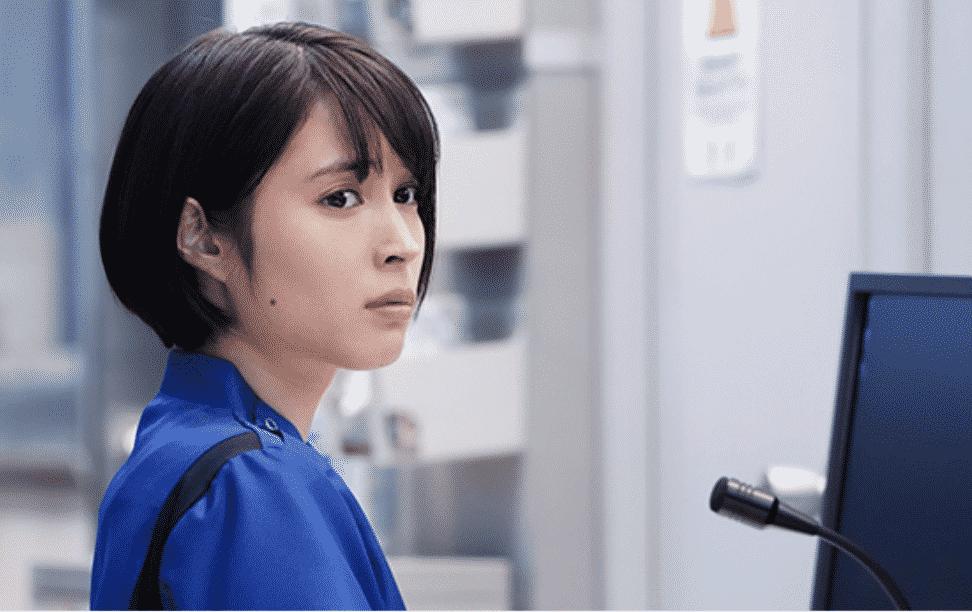 『ラジエーションハウス』第3話の動画視聴者の口コミ感想(ネタバレ有)